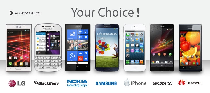 Mobiles - Large selection on Jumia Egypt
