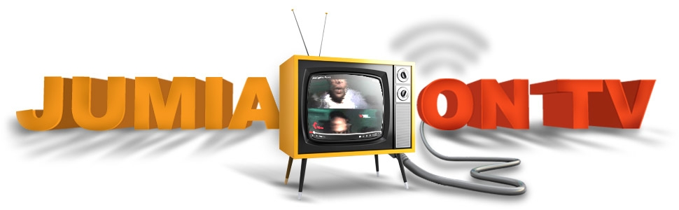 Jumia Videos and TV commercials