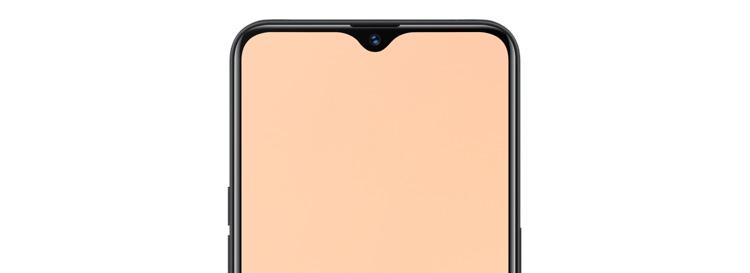 موبايل اوبو Oppo A5s - 6.2-inch 32GB/3GB Dual SIM Mobile Phone - Black من جوميا