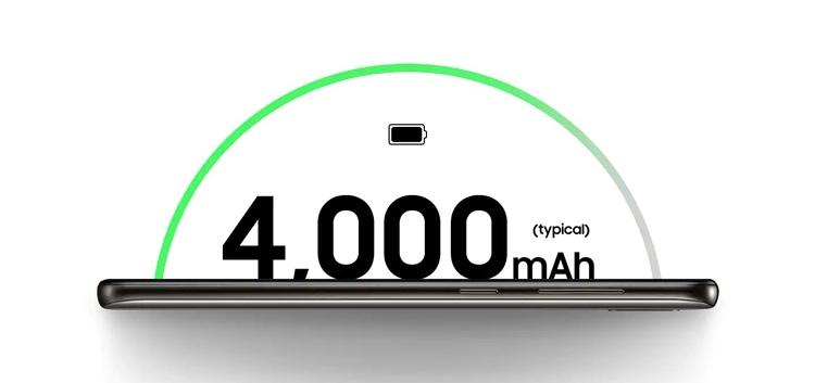 موبايل سامسونج جالكسي موبايل سامسونج جالاكسي Samsung Galaxy A20  6.4 بوصة 32 جيجا بايت ثنائي الشريحة 4G موبايل سامسونج جالاكسي أحمر