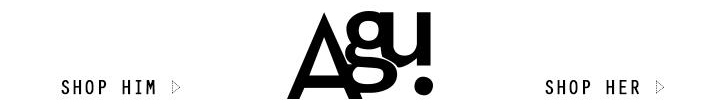 Agu Shop Egypt