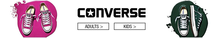 converse outlet egypt