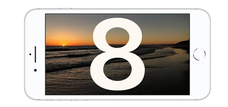 iphone 8 plus, iphone 8 plus in Egypt, iphone 8 plus Egypt, Buy iphone 8 plus in Egypt, Buy iphone 8 plus Egypt, Sell iphone 8 plus in Egypt, Sell iphone 8 plus Egypt