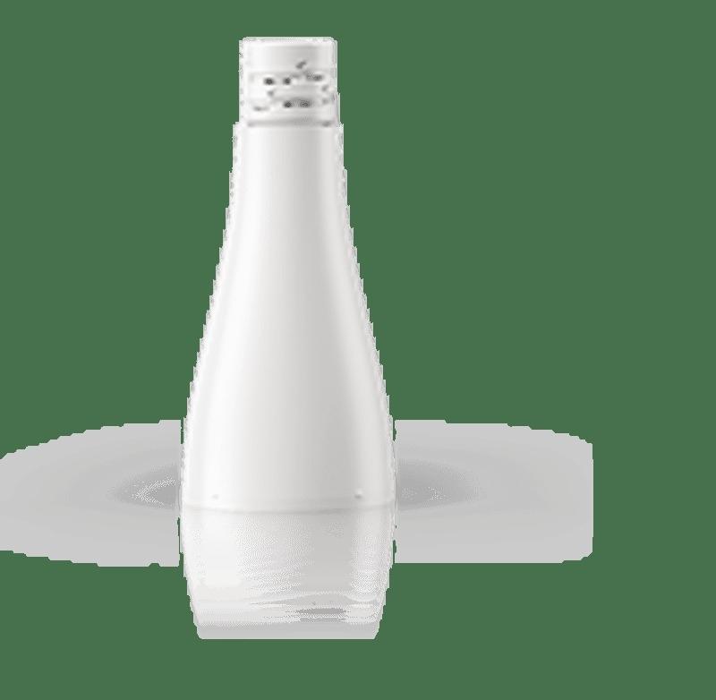Braun FaceSpa - Slim epilator head