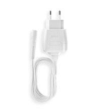 Charging cable for Braun Silk-épil 9 9-558 Wet&Dry epilator Bonus edition