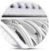Microgrip tweezer technology