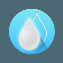 Wet&Dry