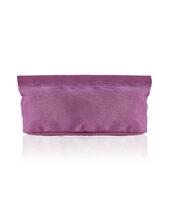 Beauty pouch for Braun Face 830 facial  epilator