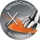 SPLASHControl technology