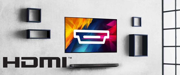 شاشه ECO تلفزيون 32e – تلفزيون 32 بوصة HD LED