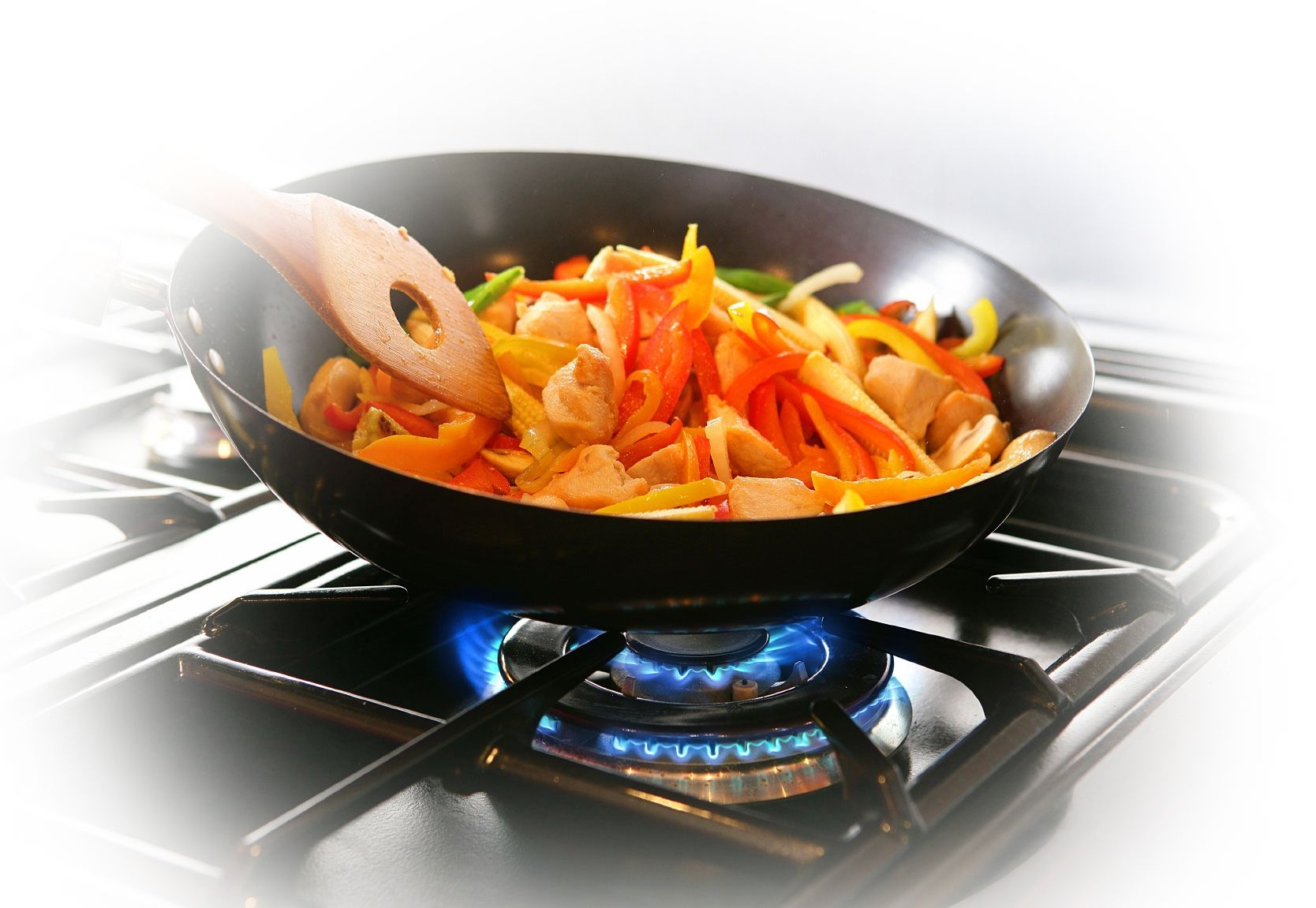 Image result for cooking food at home