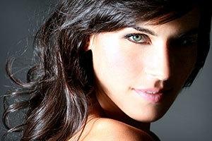 shiny-hair-secrets-L.jpg