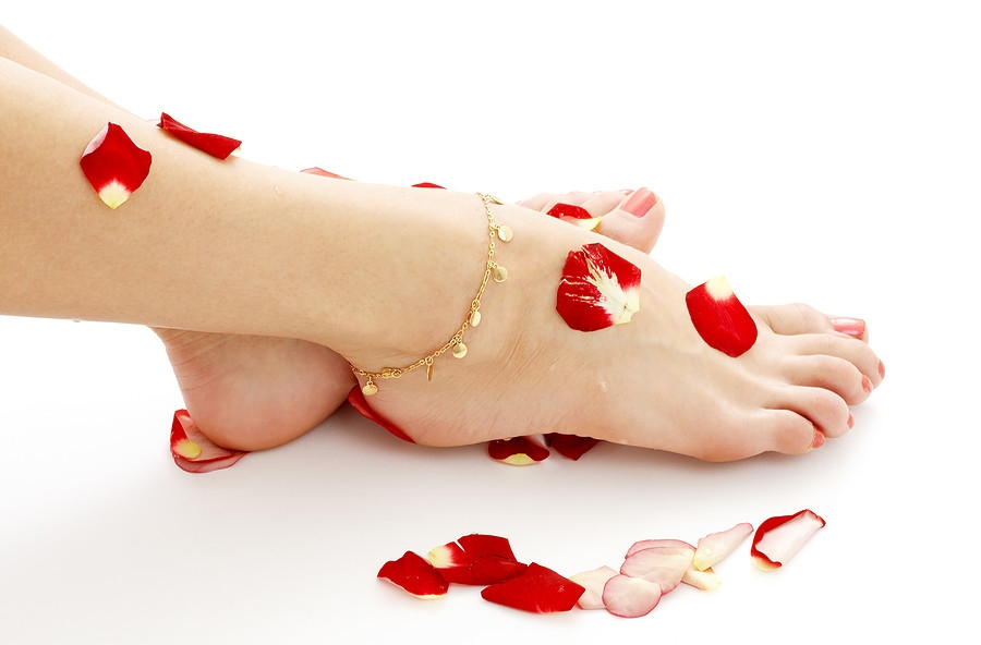 bigstock_Feet_With_Petals_In_Spa_1199758