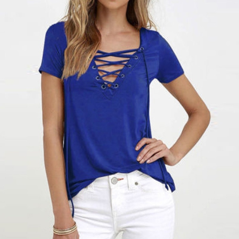 c305105ba90 Fashion ZANZEA New Arrival Blusas Femininas Shirt Women Blouses ...