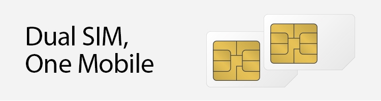 FREETEL Ice 3 Dual SIM