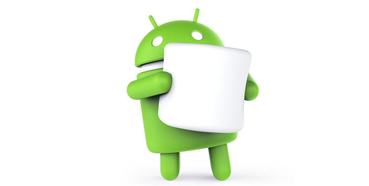 FREETEL Ice 3 Android
