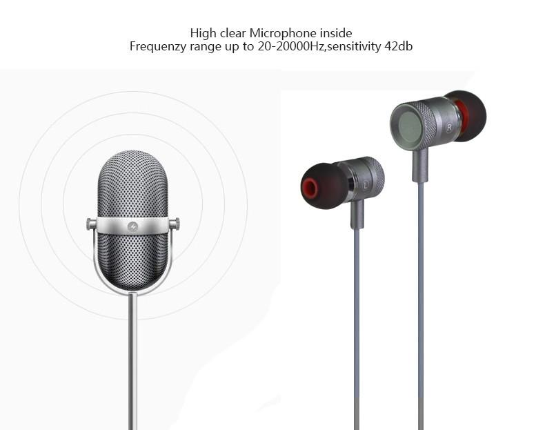 earphone with mic inside_05