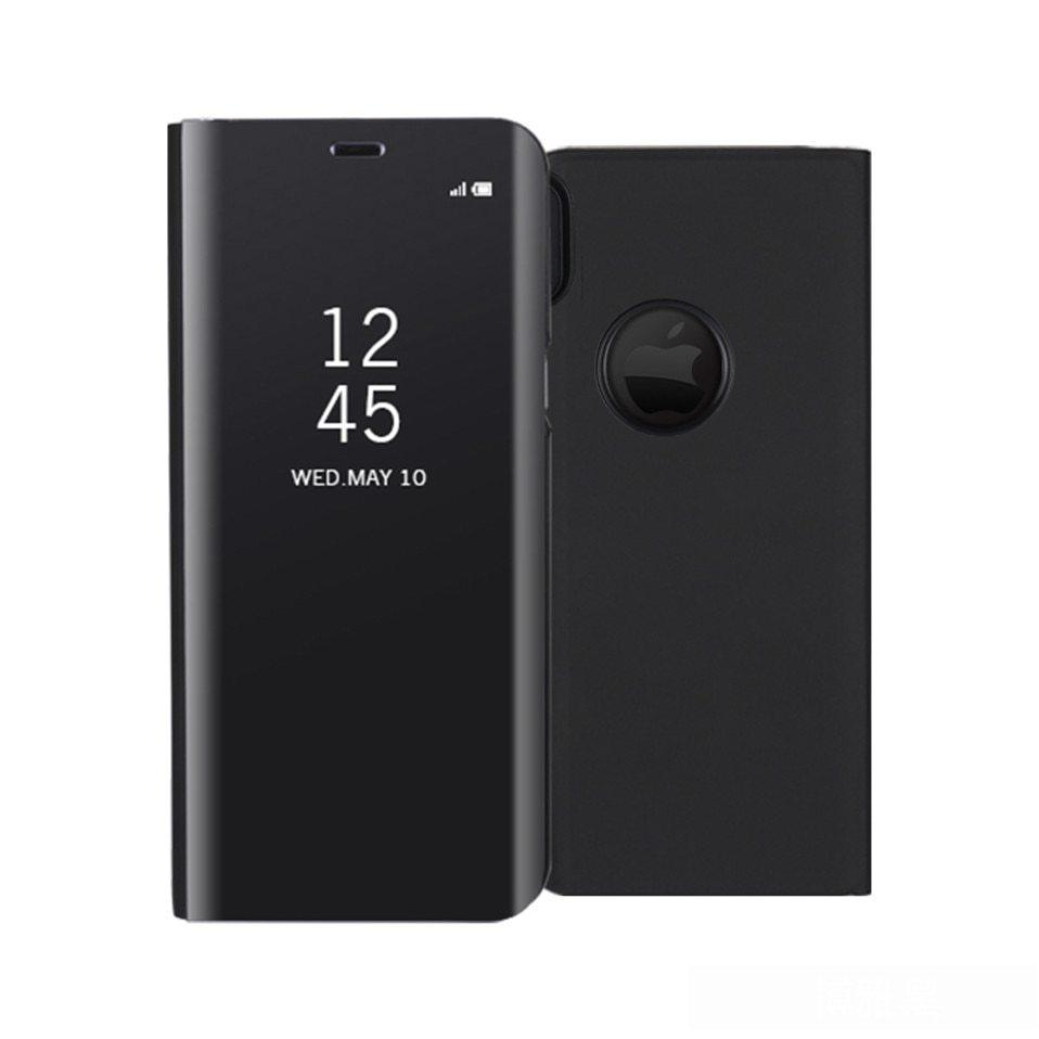 Luxury Mirror cases for iphone 6 6s 7 8 Plus X 15