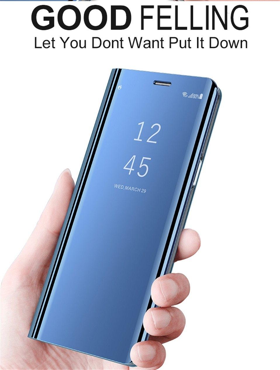 Case For Xiaomi Redmi 5 Plus 4X Note 4X 3 5A cover 02