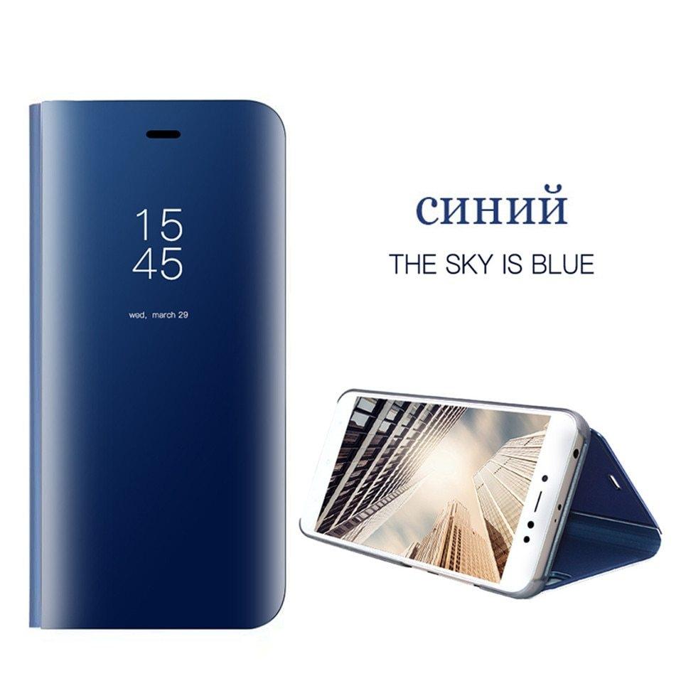 Case For Xiaomi Redmi 5 Plus 4X Note 4X 3 5A cover 05