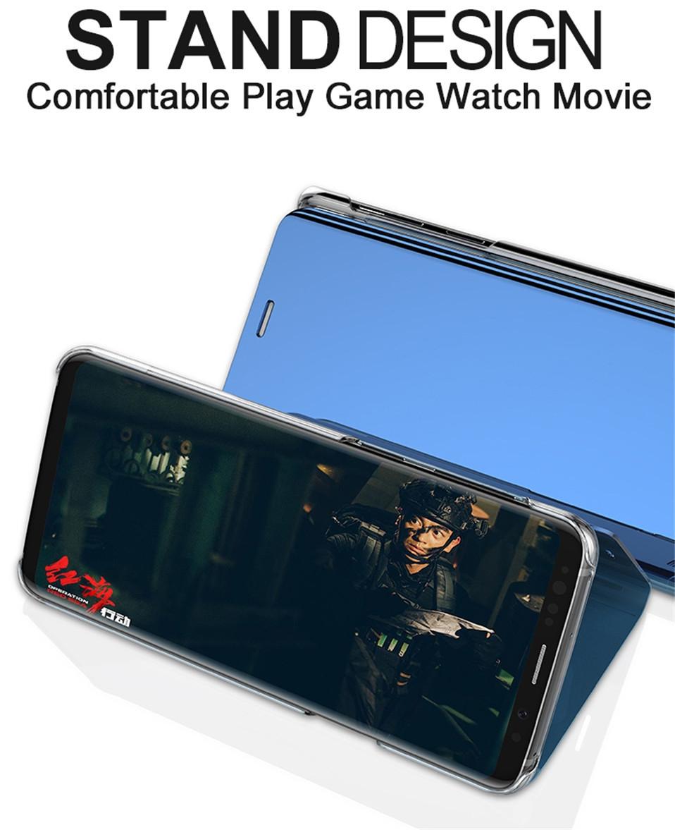 Case For Xiaomi Redmi 5 Plus 4X Note 4X 3 5A cover 03