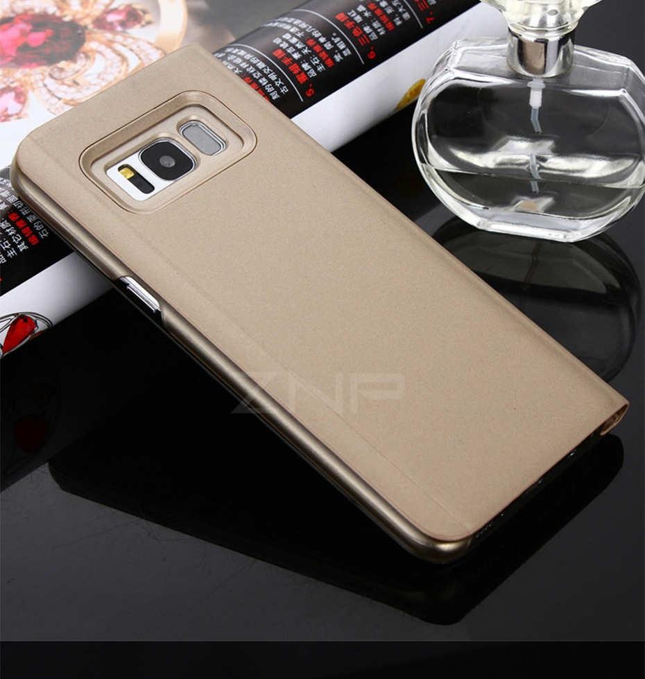 iPhoneX-S8..._09