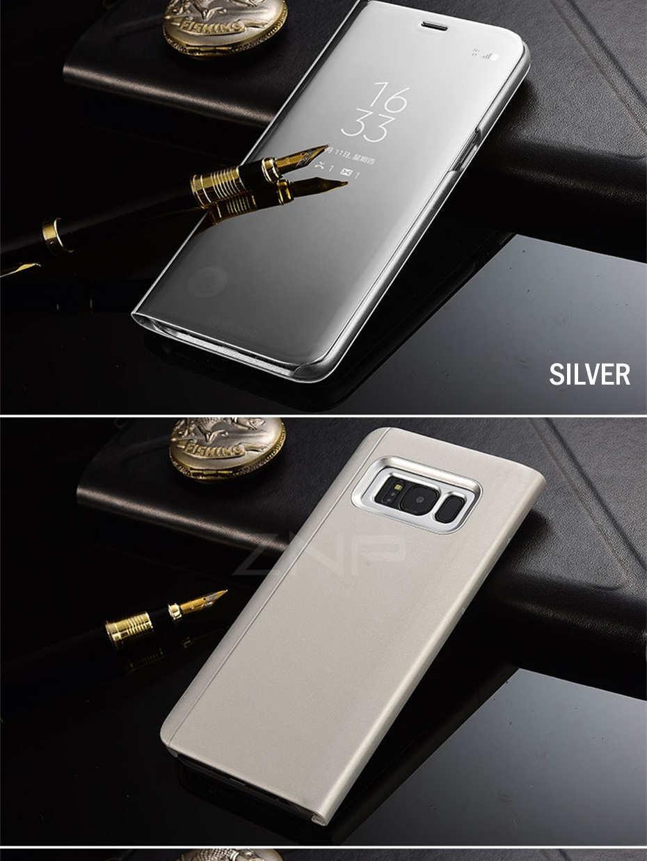 iPhoneX-S8..._12