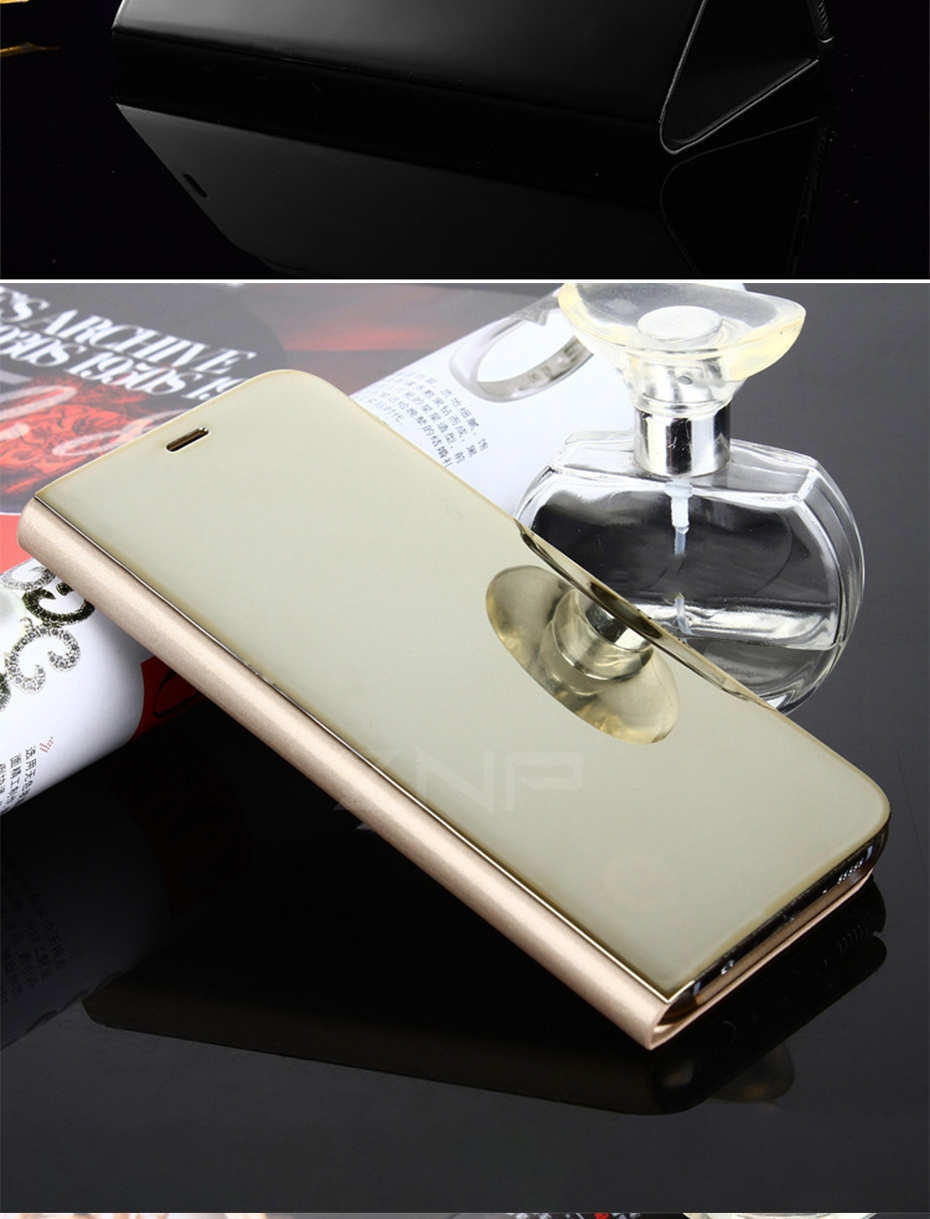 iPhoneX-S8..._08