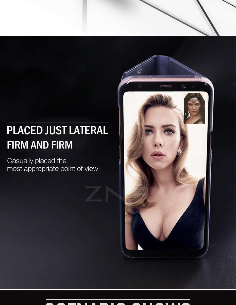 iPhoneX-S8..._05