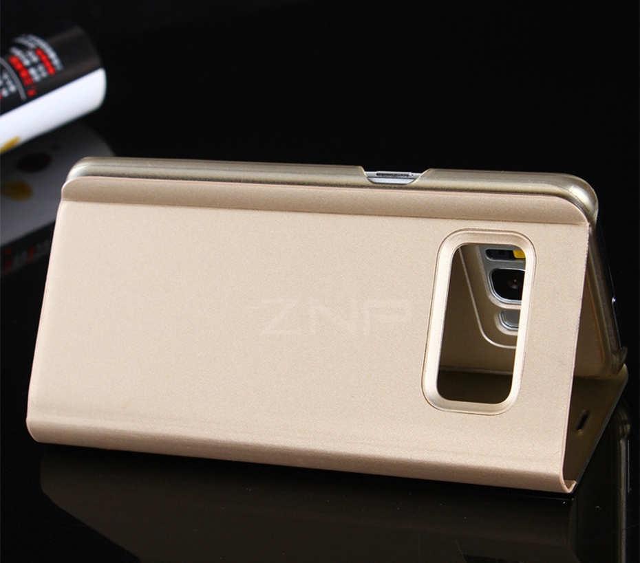 iPhoneX-S8..._10