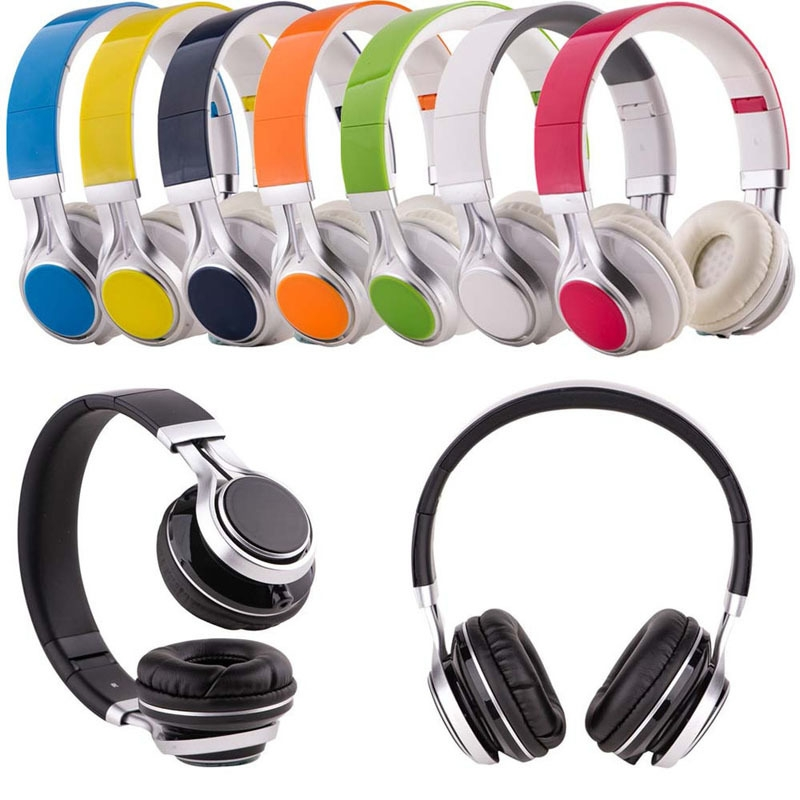 EP-16-Headphones-3-5mm-Jack-Earphone-Sport-music-Headset-Folding-Headset-Stereo-Noise-Isolating-For (2)