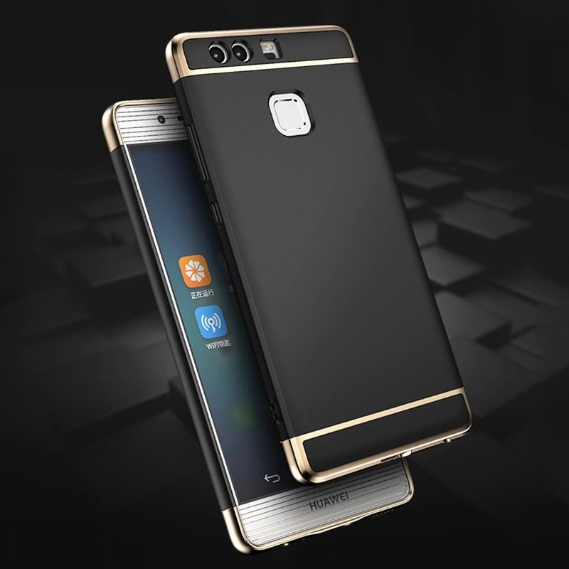 Luxury-3-In-1-Cases-for-Cover-Huawei-P10-Cases-Hard-PC-for-Cover-Huawei-P8