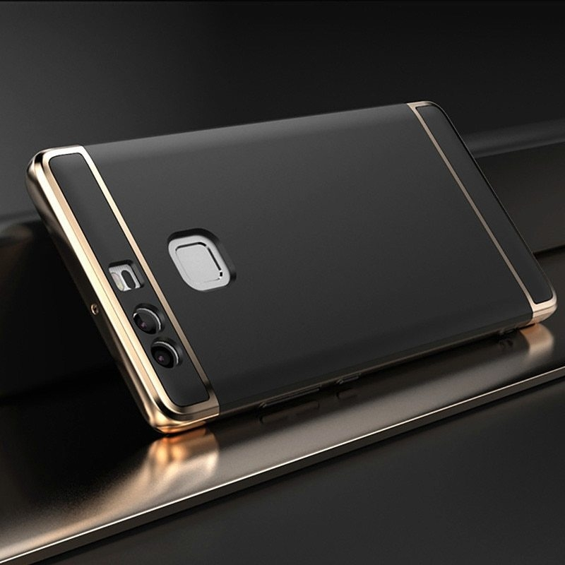 Luxury-3-In-1-Cases-for-Cover-Huawei-P10-Cases-Hard-PC-for-Cover-Huawei-P8 (4)