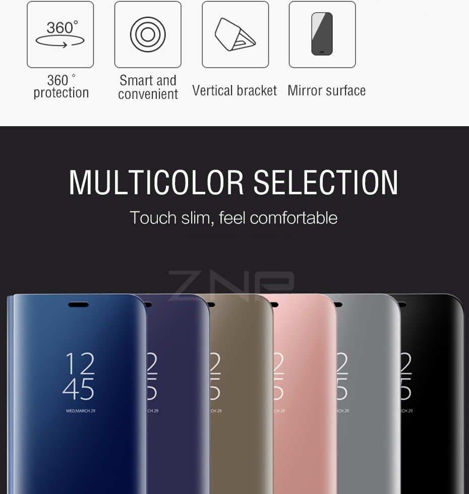 iPhoneX-S8..._02