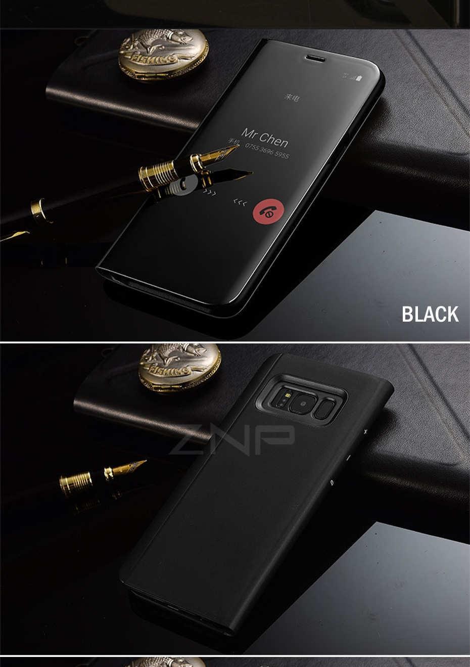 iPhoneX-S8..._11