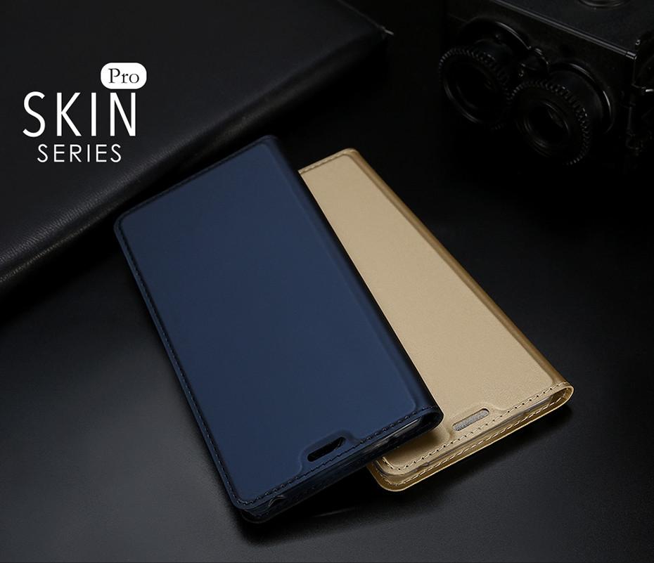 Xiaomi Pocophone F1 Case 12