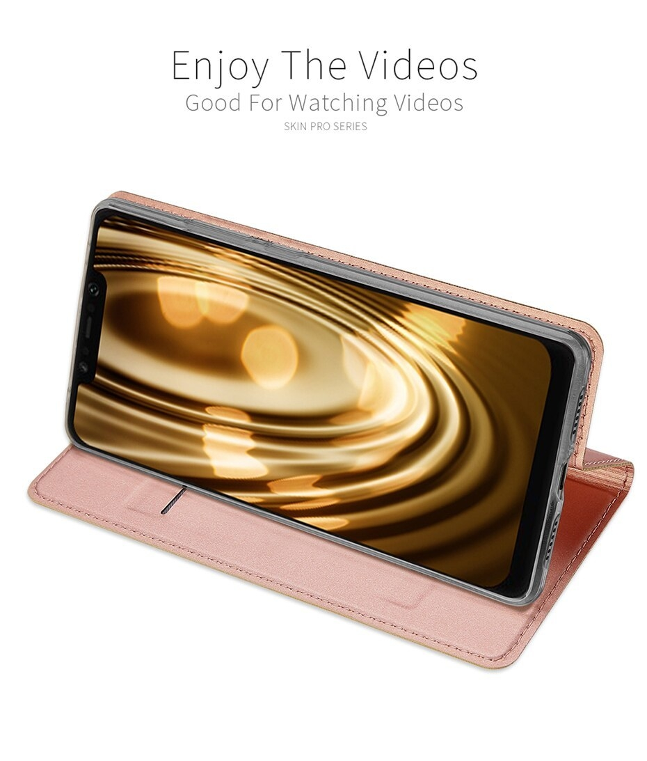 Xiaomi Pocophone F1 Case 10