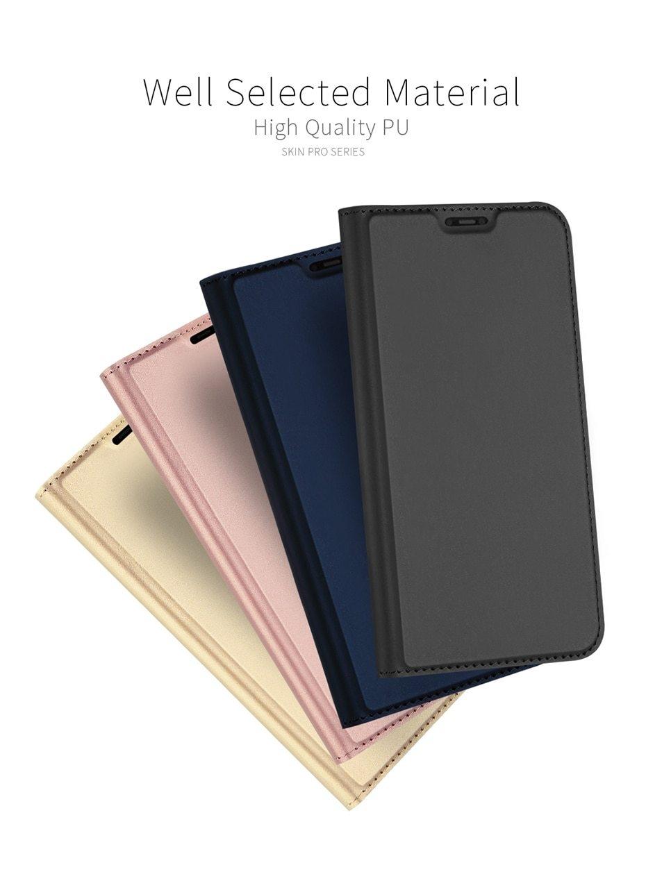 Xiaomi Pocophone F1 Case 7