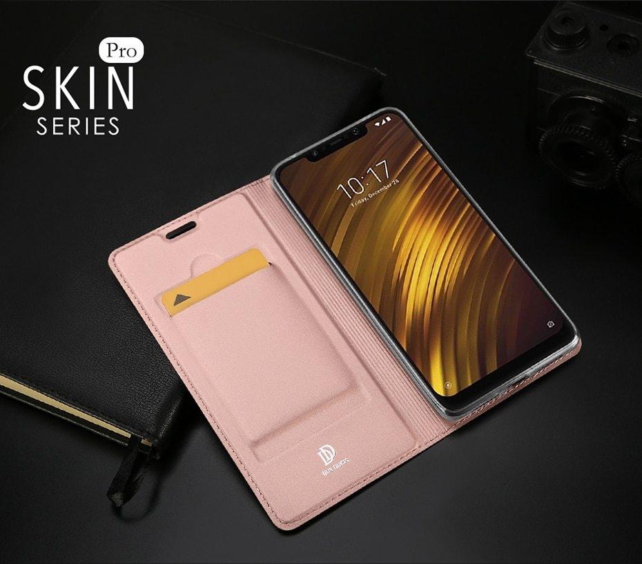 Xiaomi Pocophone F1 Case 15