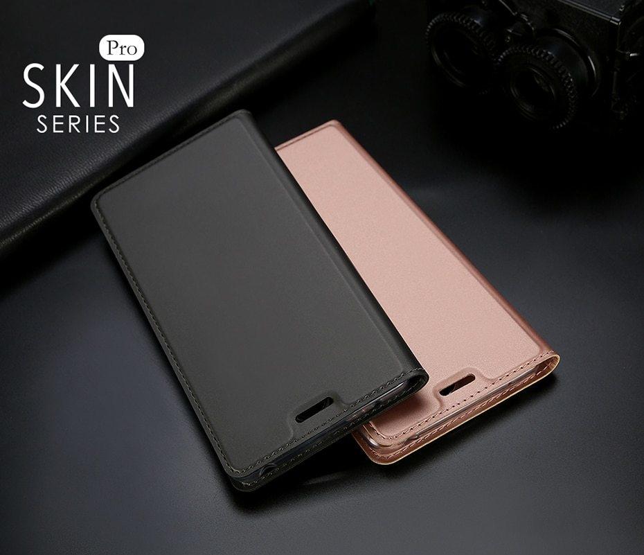 Xiaomi Pocophone F1 Case 14