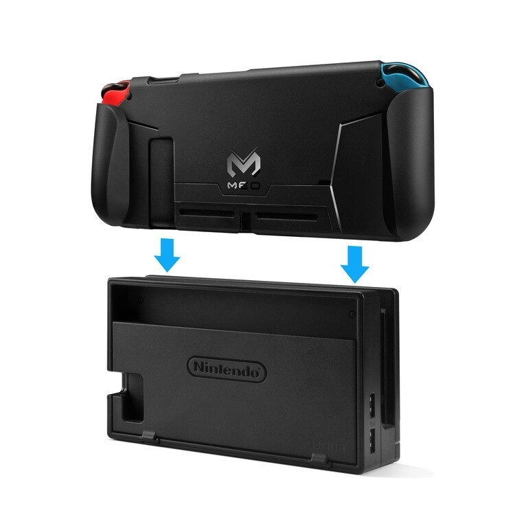 Portable Cover for Nintend Switch nintendoswitch Waterproof Big Capacity Storage Bag Case for Nintendos Switch Console Accessori (4)