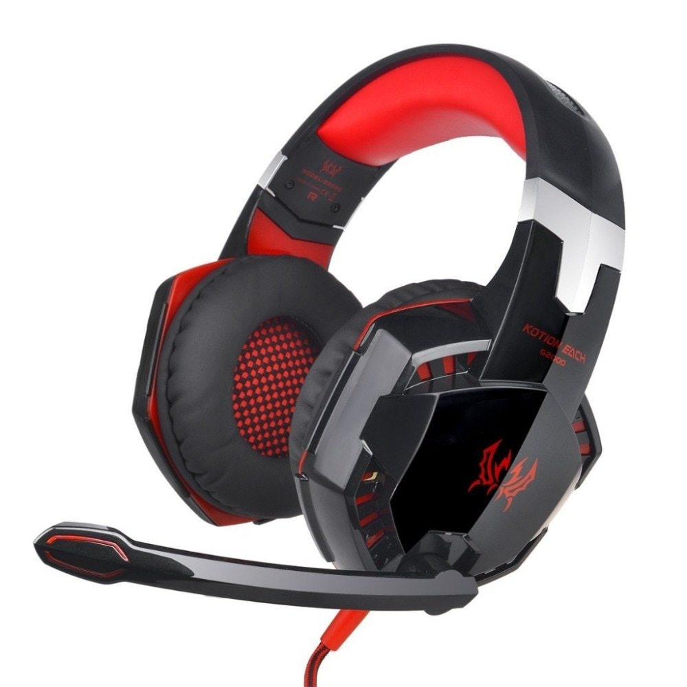 Kotion-EACH-G2000-Gaming-Headphone-Best-cesque-Gamer-Bass-Sound-Game-Headset-with-Mic-LED-Light