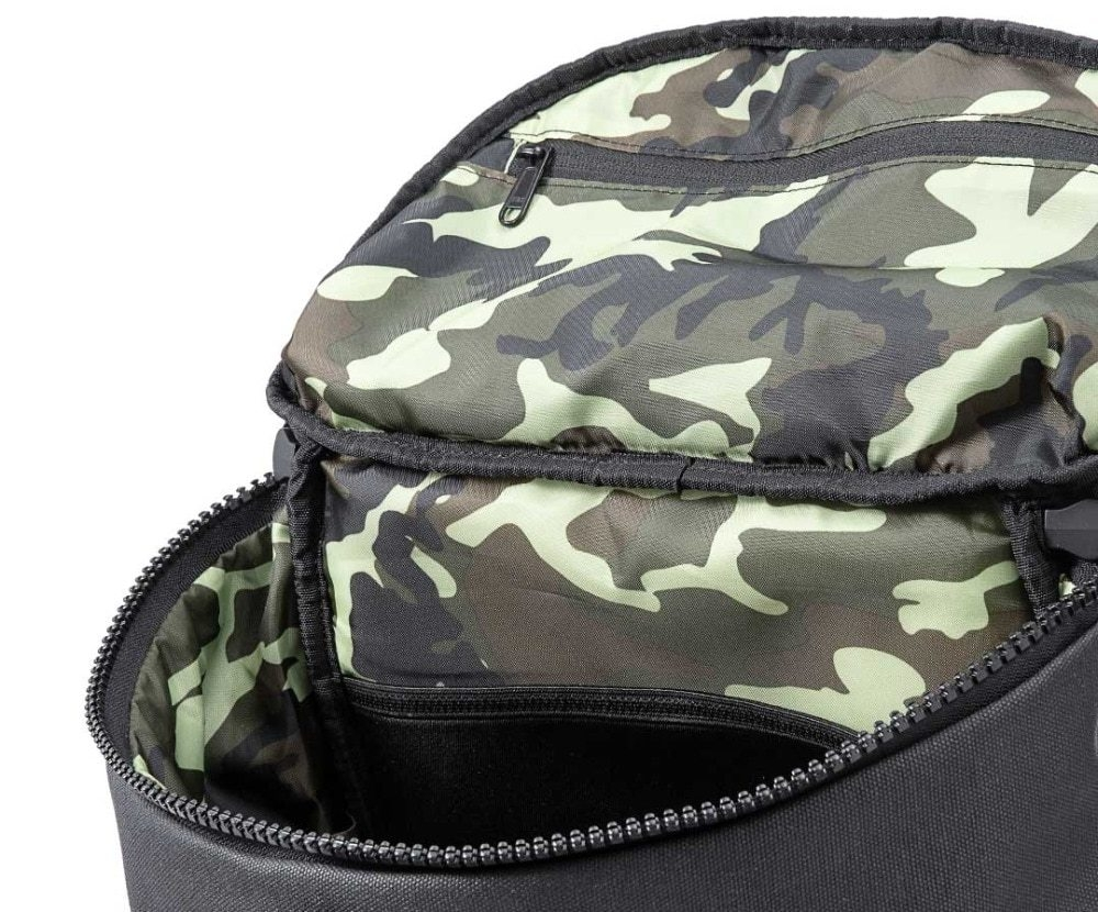 Fashion Chic Backpack  (6)