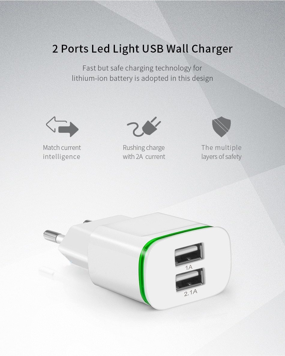 LEd-charger_02