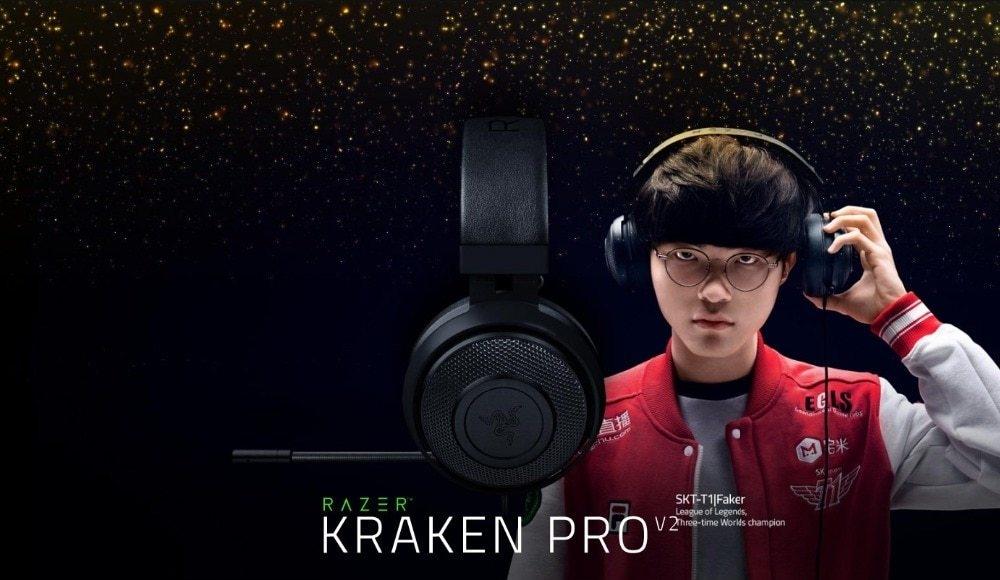 Razer-Kraken-Pro-V2_01