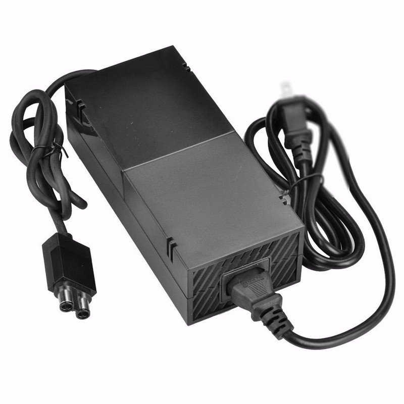 New-Quality-AC-Adapter-Charger-Power-Supply-Cable-Cord-for-Xbox-One-Console-220W-US-Plug