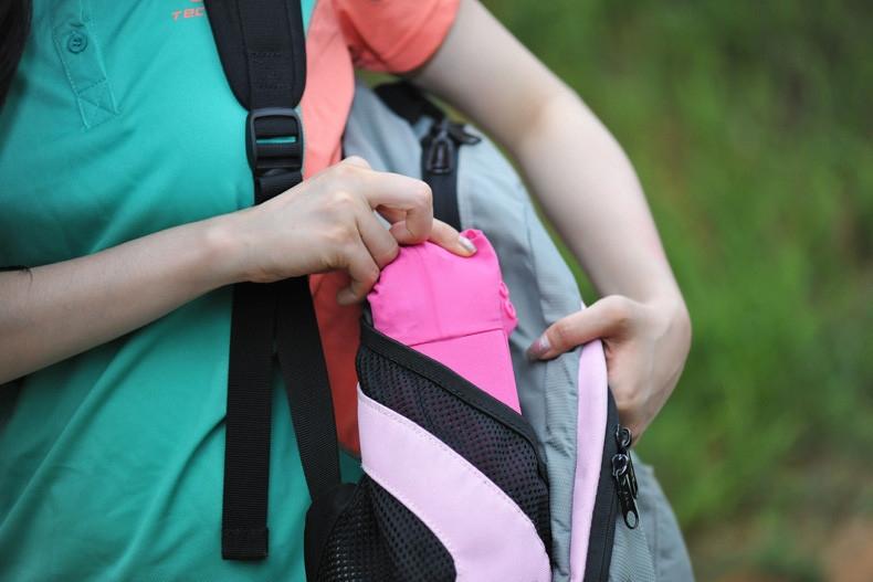 Outdoor Brand Fishing Hiking Bucket Hats For Men Women Removable Foldable Portable Waterproof Bucket Hat 66