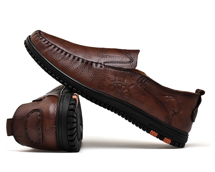 豆豆鞋3s-平拍_06.jpg