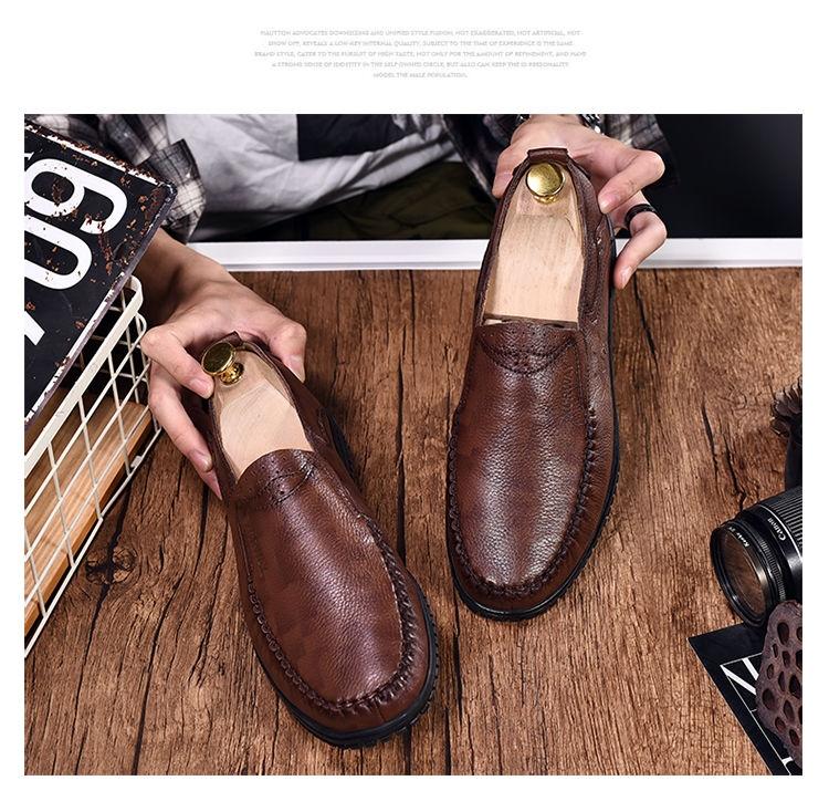 豆豆鞋3s_11.jpg