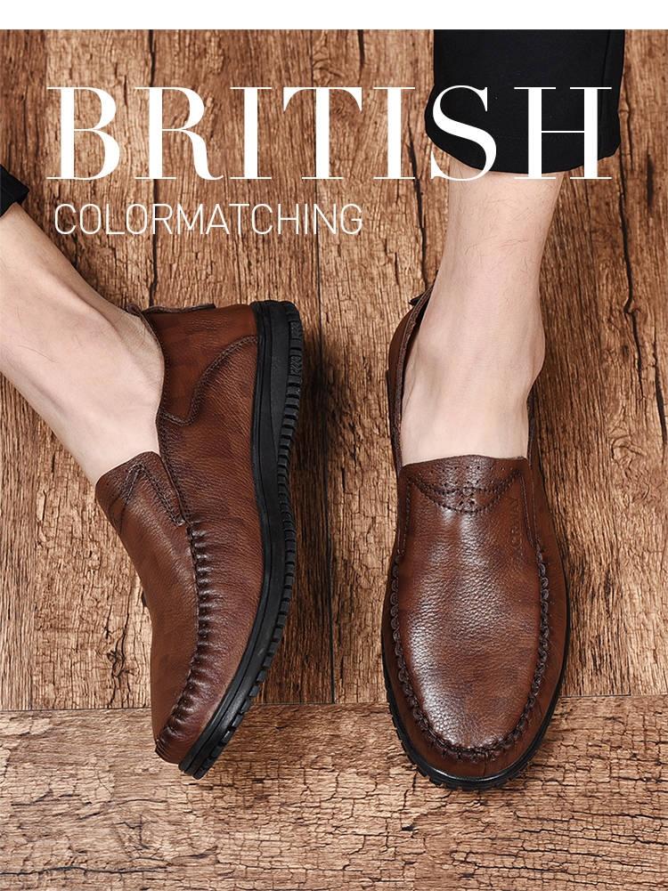 豆豆鞋3s_31.jpg